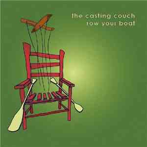 The Casting Couch - Row Your Boat