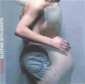 Placebo - Sleeping With Ghosts - Sampler 5 Titres