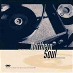 Various - The Essential Northern Soul Collection